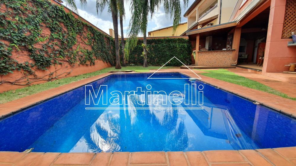 Comprar Casa / Padrão em Ribeirão Preto apenas R$ 630.000,00 - Foto 29