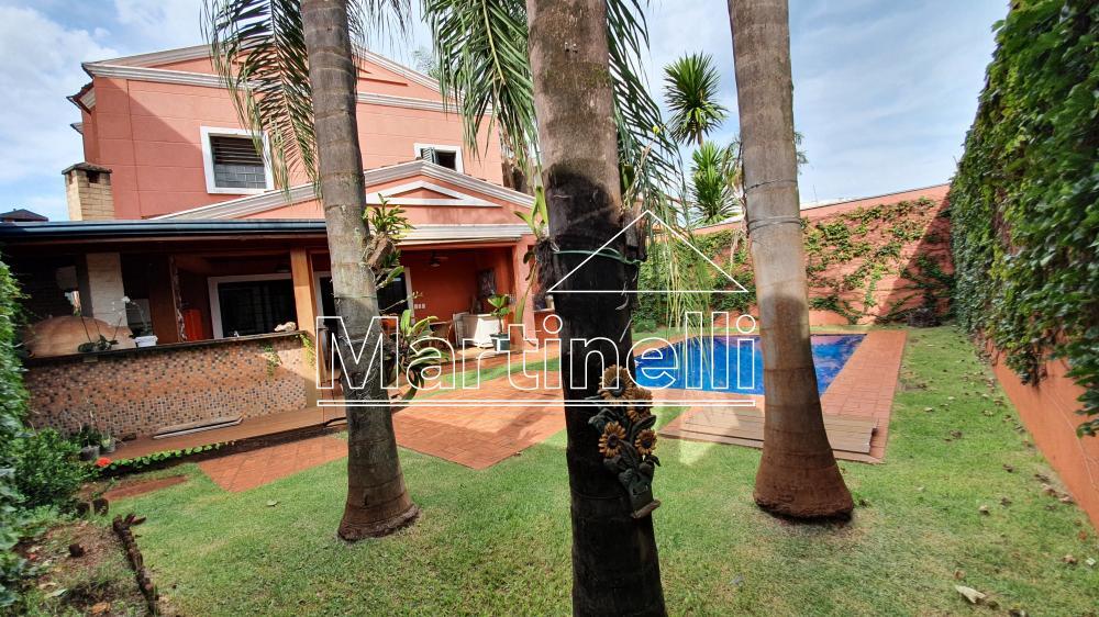 Comprar Casa / Padrão em Ribeirão Preto apenas R$ 630.000,00 - Foto 33