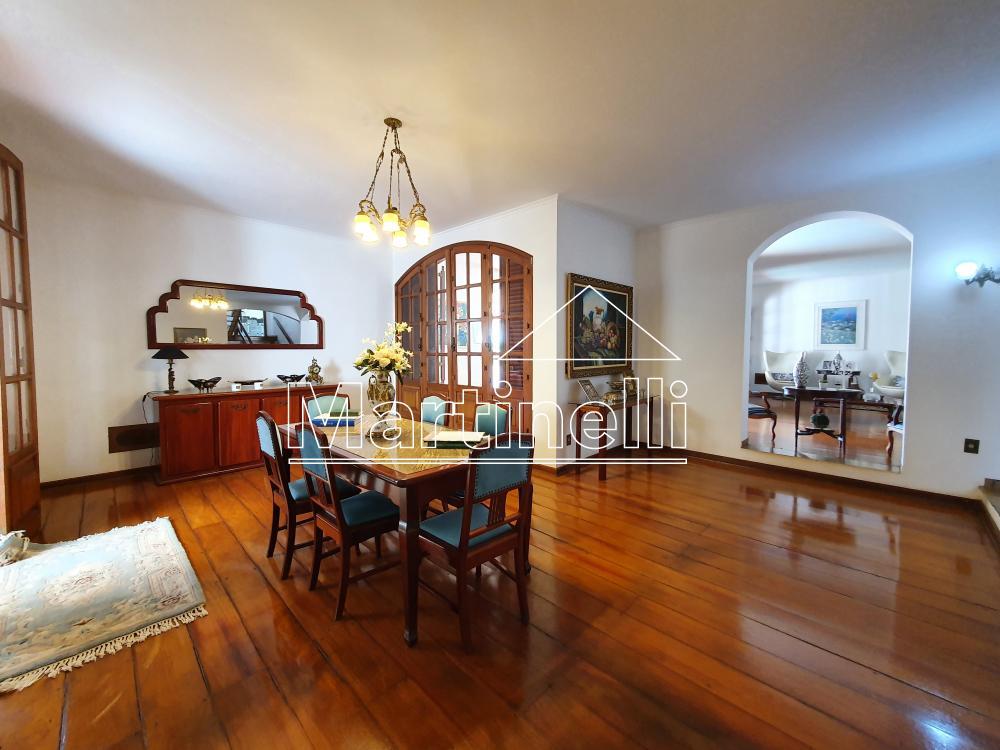 Alugar Casa / Padrão em Ribeirão Preto apenas R$ 6.000,00 - Foto 9