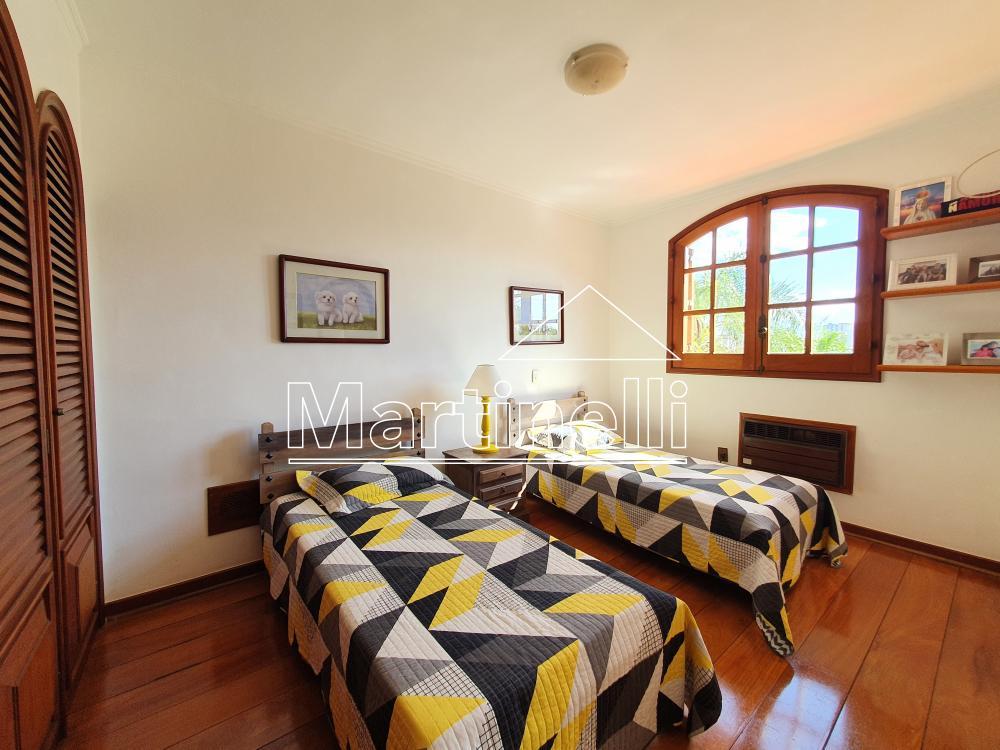 Alugar Casa / Padrão em Ribeirão Preto apenas R$ 6.000,00 - Foto 22