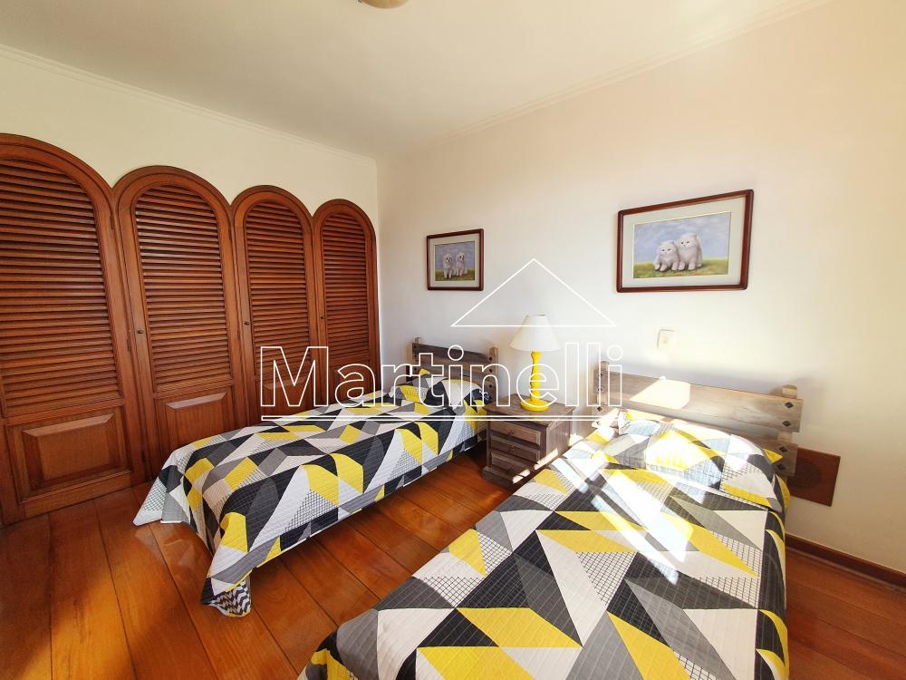 Alugar Casa / Padrão em Ribeirão Preto apenas R$ 6.000,00 - Foto 23