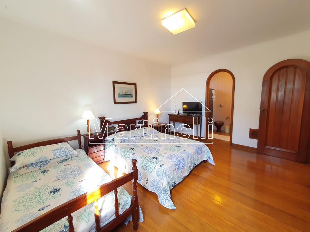 Alugar Casa / Padrão em Ribeirão Preto apenas R$ 6.000,00 - Foto 30