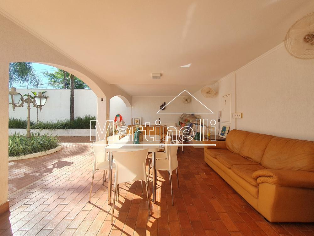 Alugar Casa / Padrão em Ribeirão Preto apenas R$ 6.000,00 - Foto 34