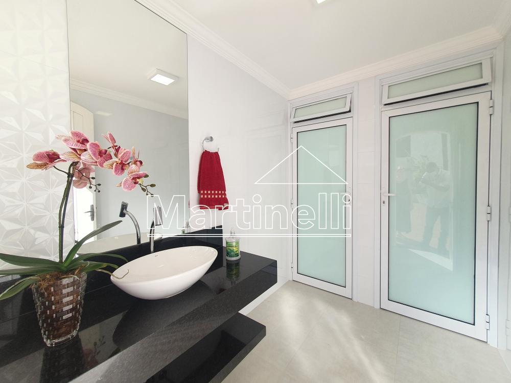 Alugar Casa / Padrão em Ribeirão Preto apenas R$ 6.000,00 - Foto 37