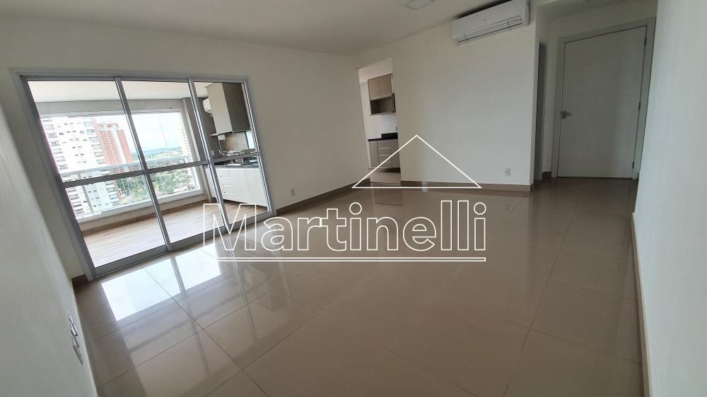 Alugar Apartamento / Padrão em Ribeirão Preto apenas R$ 3.800,00 - Foto 3