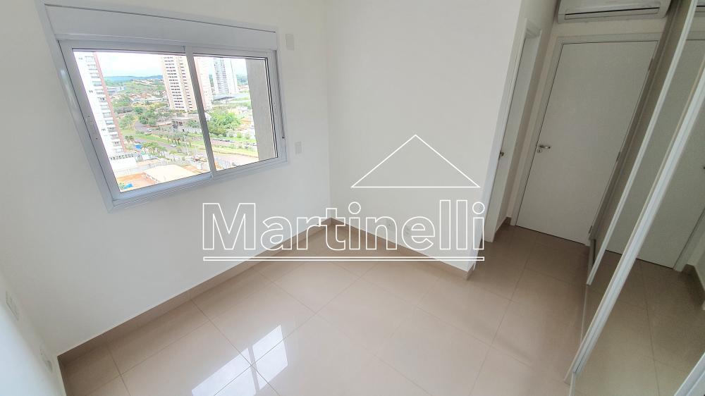Alugar Apartamento / Padrão em Ribeirão Preto apenas R$ 3.800,00 - Foto 13
