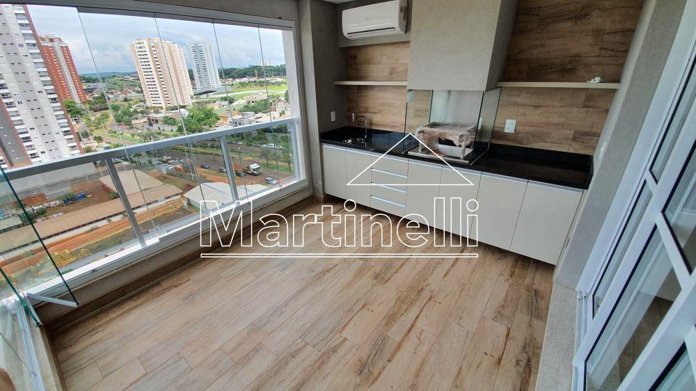 Alugar Apartamento / Padrão em Ribeirão Preto apenas R$ 3.800,00 - Foto 20