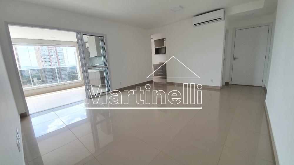 Alugar Apartamento / Padrão em Ribeirão Preto apenas R$ 3.800,00 - Foto 2