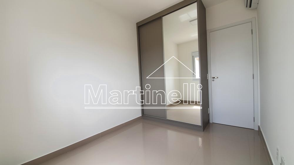 Alugar Apartamento / Padrão em Ribeirão Preto apenas R$ 3.800,00 - Foto 7