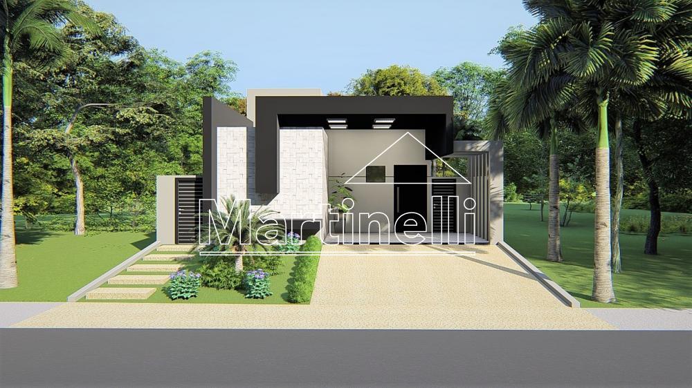 Ribeirao Preto Casa Venda R$790.000,00 Condominio R$350,00 3 Dormitorios 1 Suite Area do terreno 253.00m2 Area construida 130.00m2