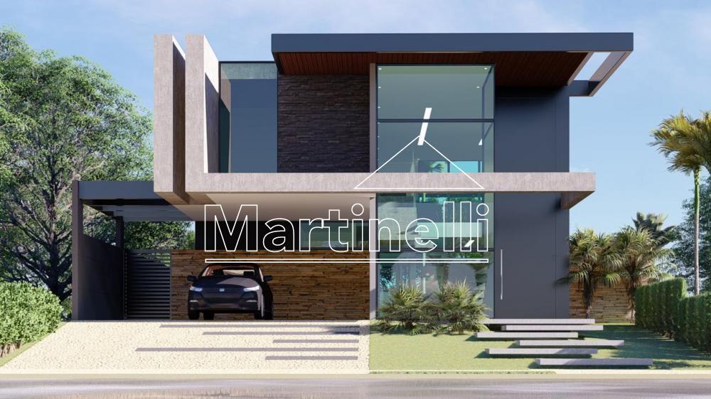 Ribeirao Preto Casa Venda R$3.200.000,00 Condominio R$500,00 5 Dormitorios 5 Suites Area do terreno 517.00m2 Area construida 440.00m2