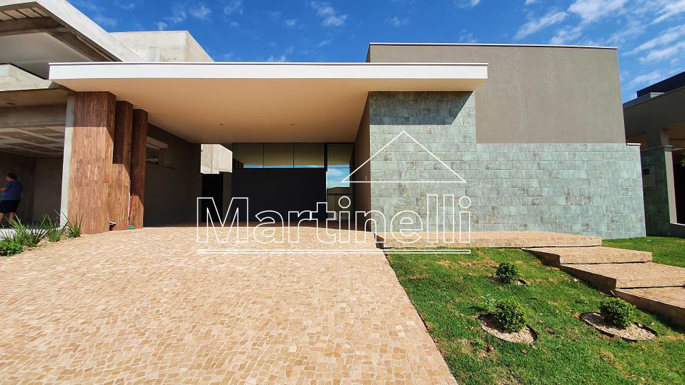 Ribeirao Preto Casa Venda R$1.350.000,00 Condominio R$390,00 3 Dormitorios 3 Suites Area do terreno 380.00m2 Area construida 216.00m2