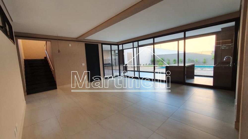 Comprar Casa / Condomínio em Ribeirão Preto apenas R$ 1.990.000,00 - Foto 2