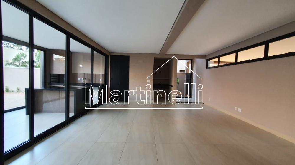 Comprar Casa / Condomínio em Ribeirão Preto apenas R$ 1.990.000,00 - Foto 3