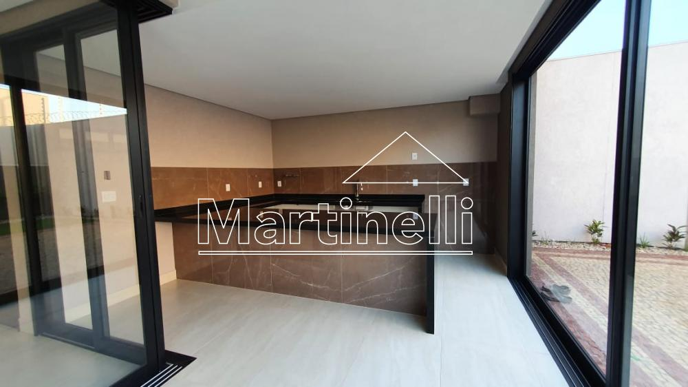 Comprar Casa / Condomínio em Ribeirão Preto apenas R$ 1.990.000,00 - Foto 4