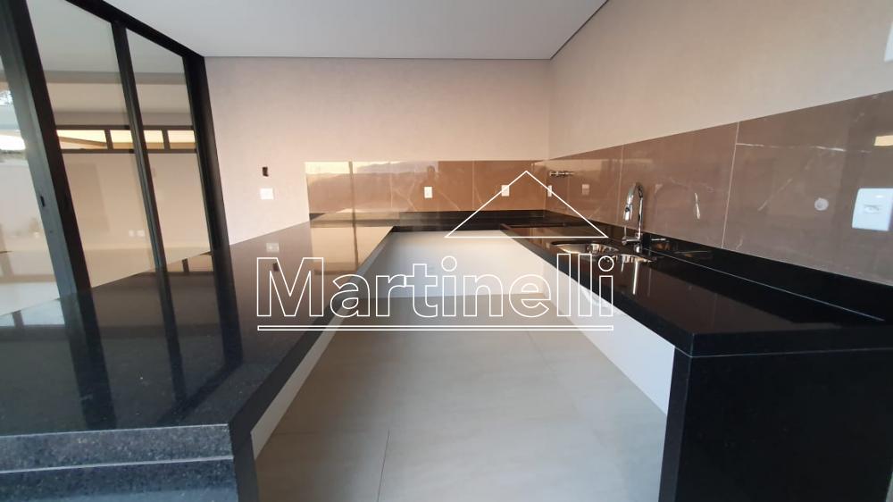 Comprar Casa / Condomínio em Ribeirão Preto apenas R$ 1.990.000,00 - Foto 5