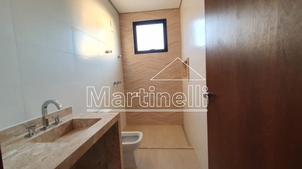 Comprar Casa / Condomínio em Ribeirão Preto apenas R$ 1.990.000,00 - Foto 8
