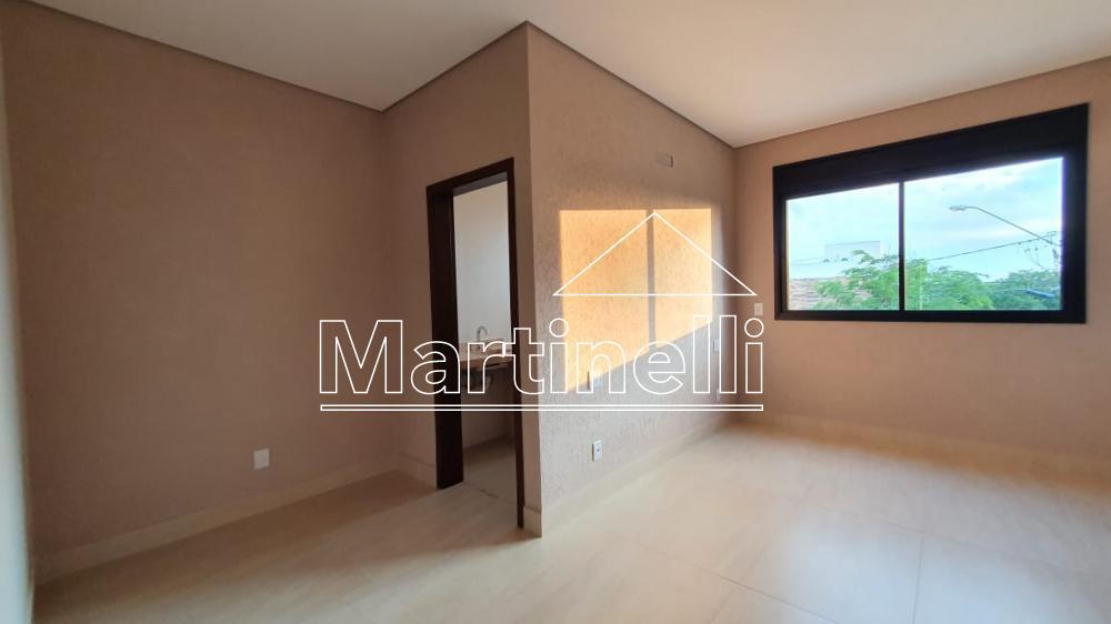 Comprar Casa / Condomínio em Ribeirão Preto apenas R$ 1.990.000,00 - Foto 9