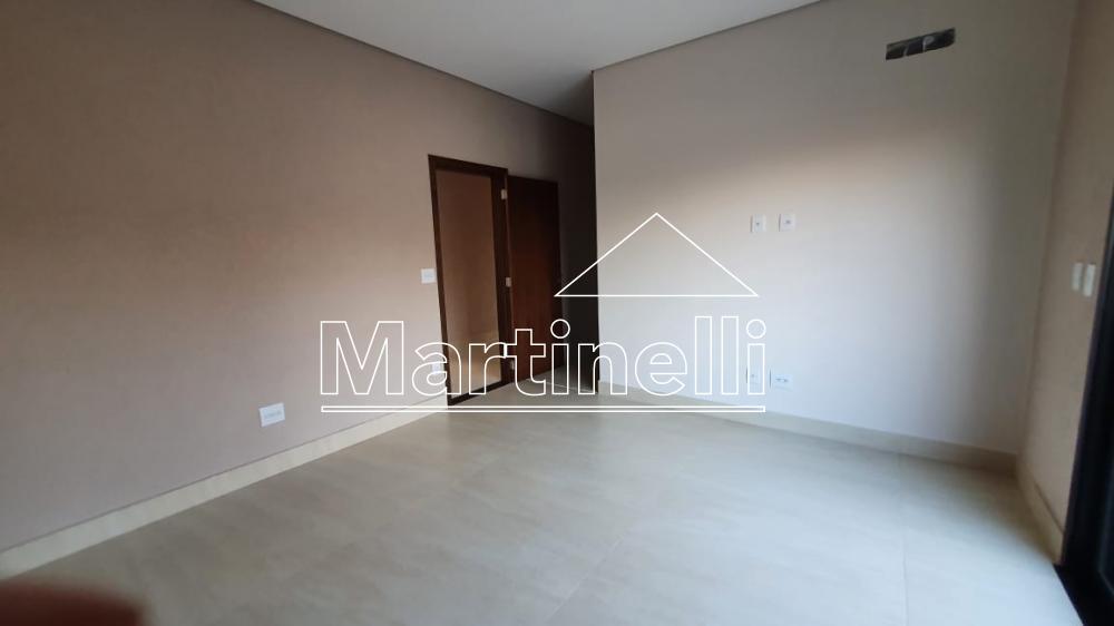Comprar Casa / Condomínio em Ribeirão Preto apenas R$ 1.990.000,00 - Foto 6