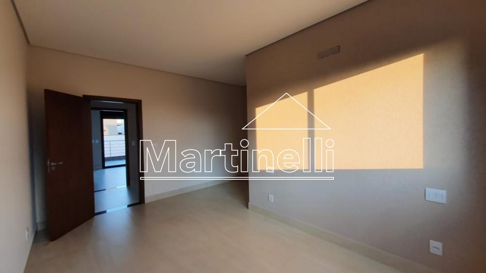 Comprar Casa / Condomínio em Ribeirão Preto apenas R$ 1.990.000,00 - Foto 7