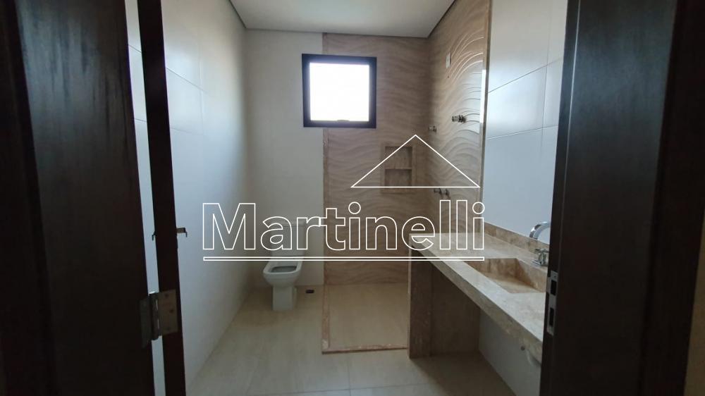 Comprar Casa / Condomínio em Ribeirão Preto apenas R$ 1.990.000,00 - Foto 10