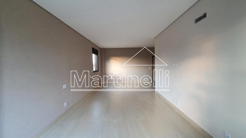 Comprar Casa / Condomínio em Ribeirão Preto apenas R$ 1.990.000,00 - Foto 11