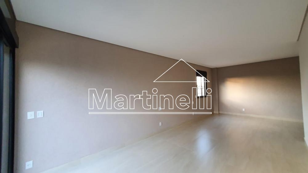 Comprar Casa / Condomínio em Ribeirão Preto apenas R$ 1.990.000,00 - Foto 12