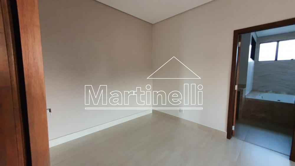 Comprar Casa / Condomínio em Ribeirão Preto apenas R$ 1.990.000,00 - Foto 17