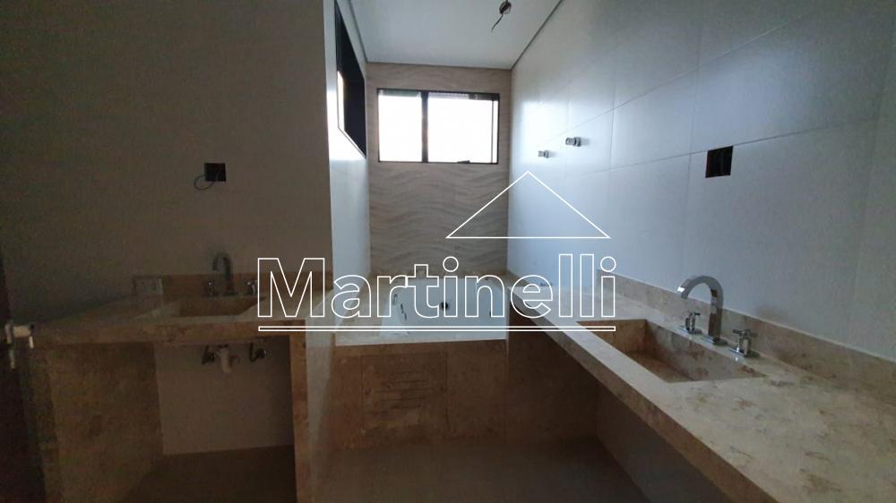 Comprar Casa / Condomínio em Ribeirão Preto apenas R$ 1.990.000,00 - Foto 13