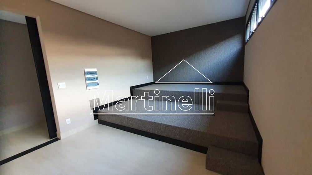 Comprar Casa / Condomínio em Ribeirão Preto apenas R$ 1.990.000,00 - Foto 14