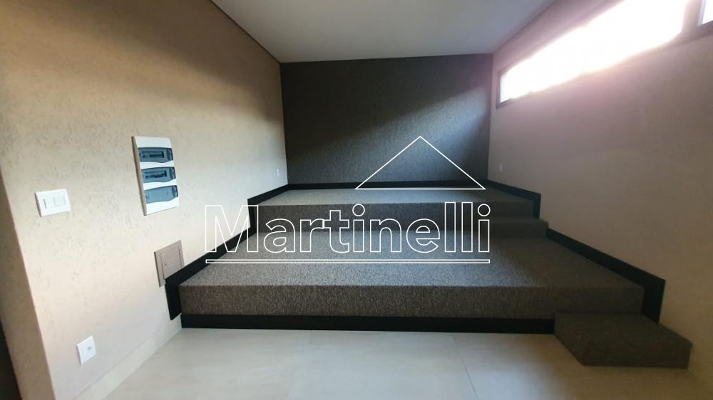Comprar Casa / Condomínio em Ribeirão Preto apenas R$ 1.990.000,00 - Foto 15