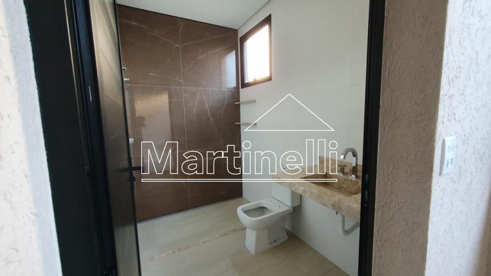 Comprar Casa / Condomínio em Ribeirão Preto apenas R$ 1.990.000,00 - Foto 16