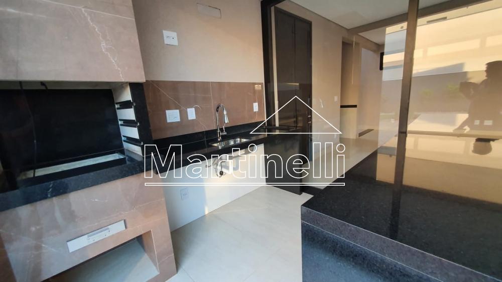 Comprar Casa / Condomínio em Ribeirão Preto apenas R$ 1.990.000,00 - Foto 18