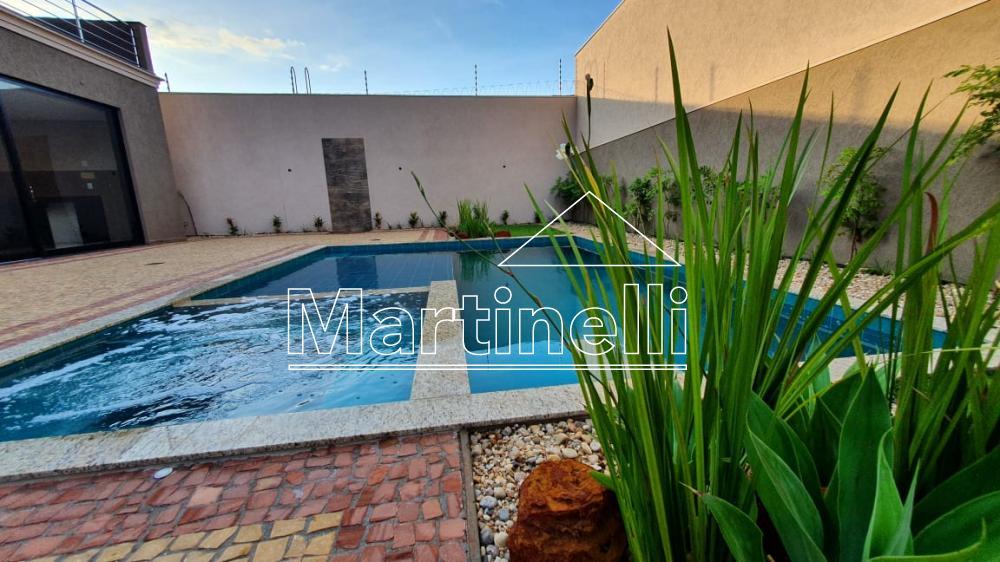 Comprar Casa / Condomínio em Ribeirão Preto apenas R$ 1.990.000,00 - Foto 19