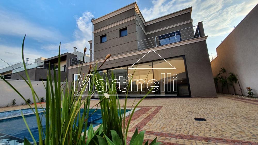 Comprar Casa / Condomínio em Ribeirão Preto apenas R$ 1.990.000,00 - Foto 20