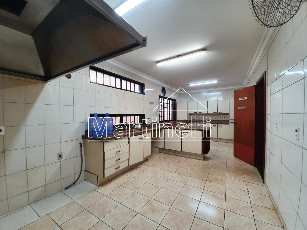 Alugar Imóvel Comercial / Imóvel Comercial em Ribeirão Preto apenas R$ 9.200,00 - Foto 6