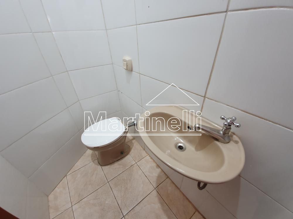 Alugar Imóvel Comercial / Imóvel Comercial em Ribeirão Preto apenas R$ 9.200,00 - Foto 8