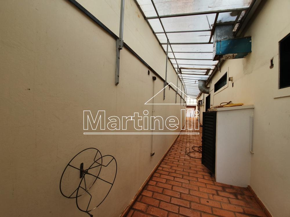 Alugar Imóvel Comercial / Imóvel Comercial em Ribeirão Preto apenas R$ 9.200,00 - Foto 34