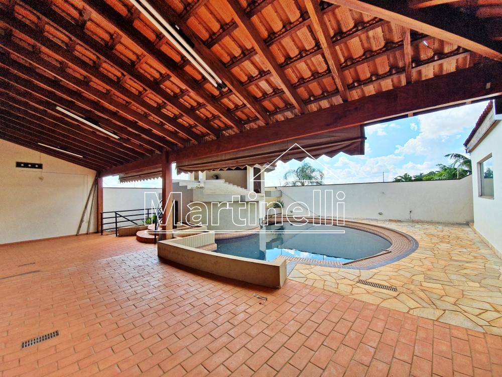 Alugar Imóvel Comercial / Imóvel Comercial em Ribeirão Preto apenas R$ 9.200,00 - Foto 31
