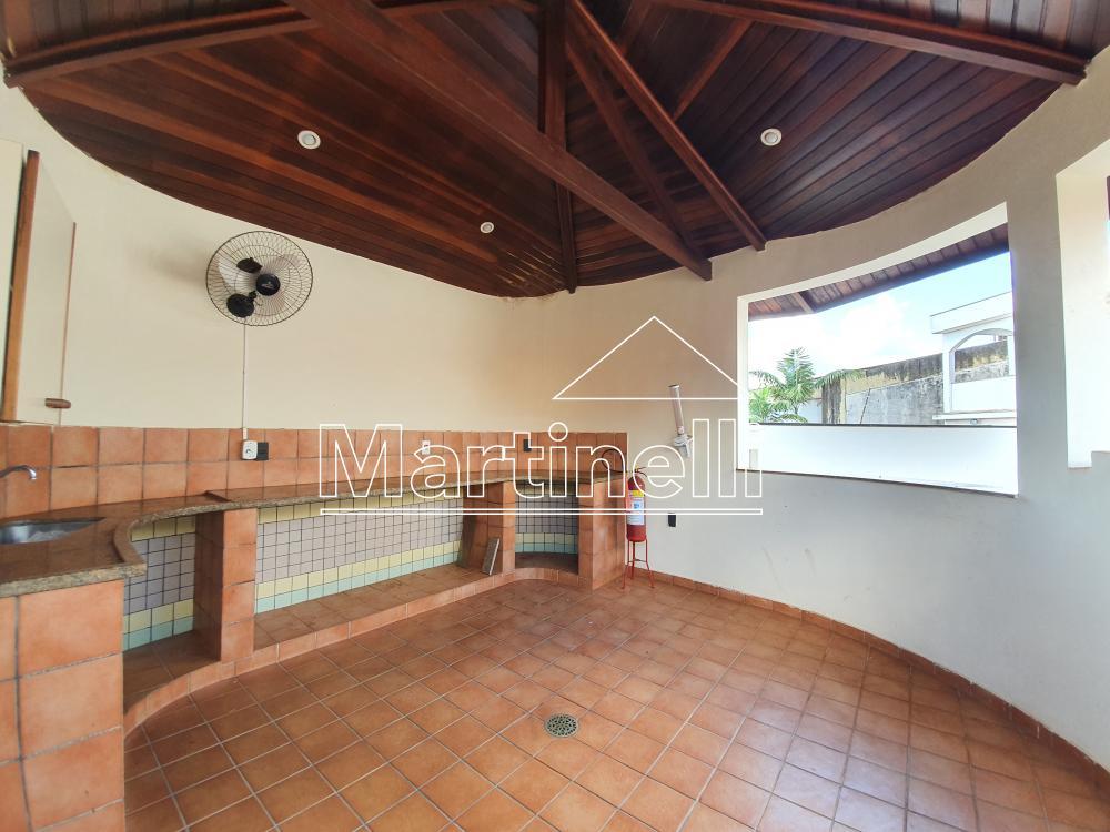 Alugar Imóvel Comercial / Imóvel Comercial em Ribeirão Preto apenas R$ 9.200,00 - Foto 30