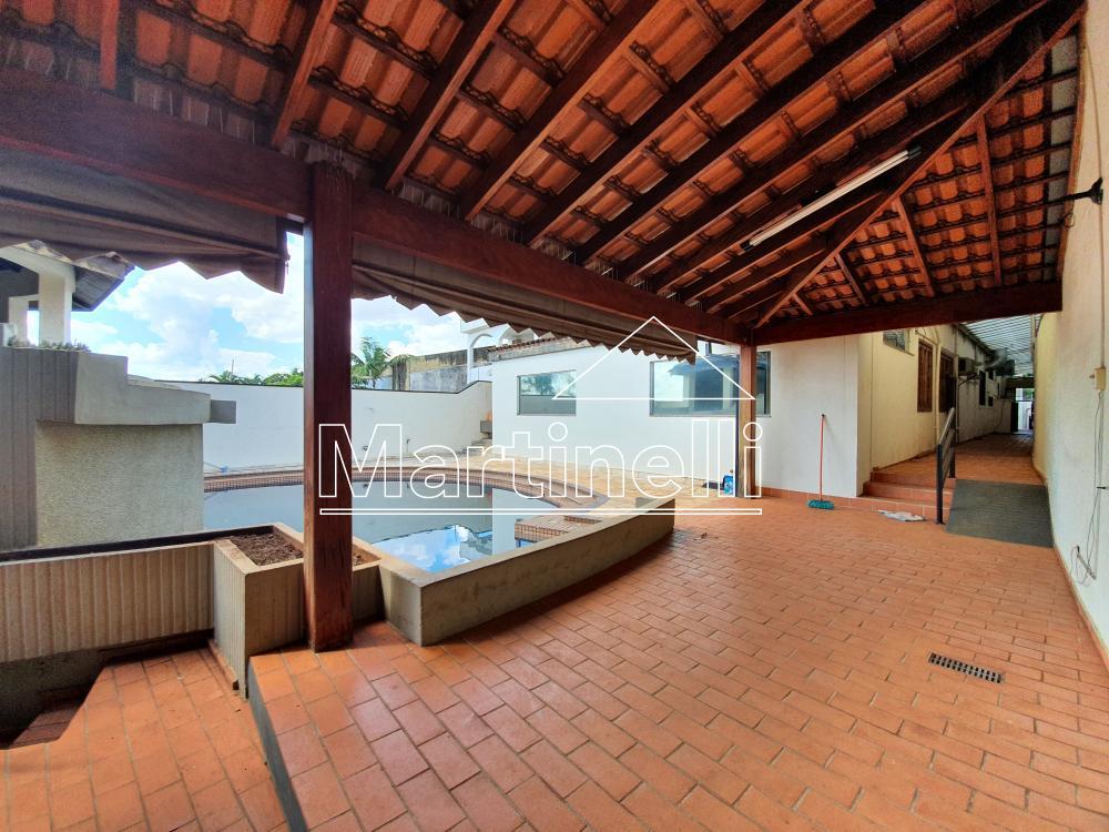 Alugar Imóvel Comercial / Imóvel Comercial em Ribeirão Preto apenas R$ 9.200,00 - Foto 32