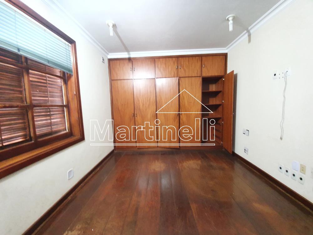 Alugar Imóvel Comercial / Imóvel Comercial em Ribeirão Preto apenas R$ 9.200,00 - Foto 11