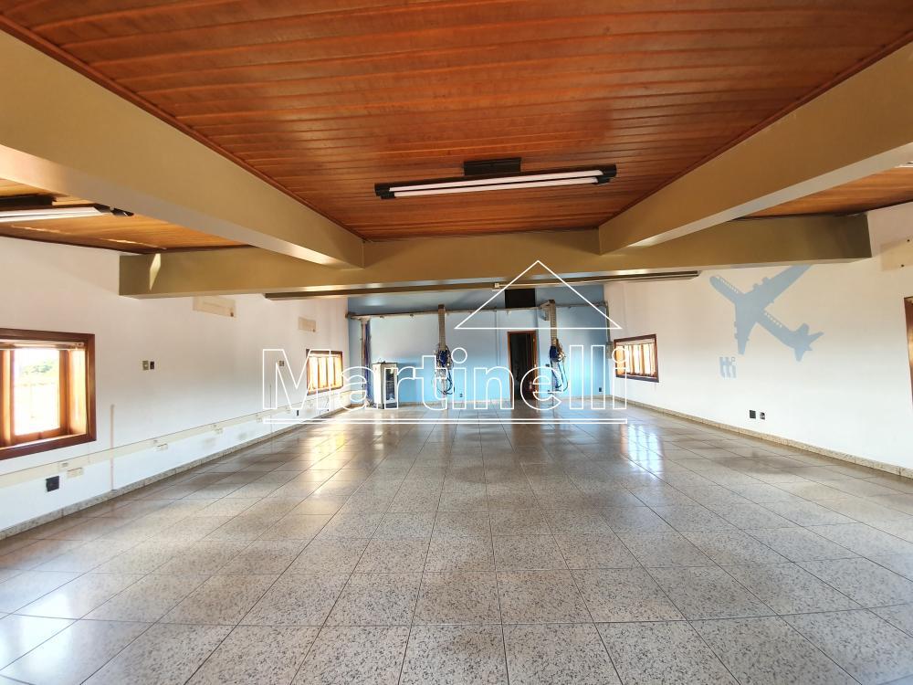 Alugar Imóvel Comercial / Imóvel Comercial em Ribeirão Preto apenas R$ 9.200,00 - Foto 24