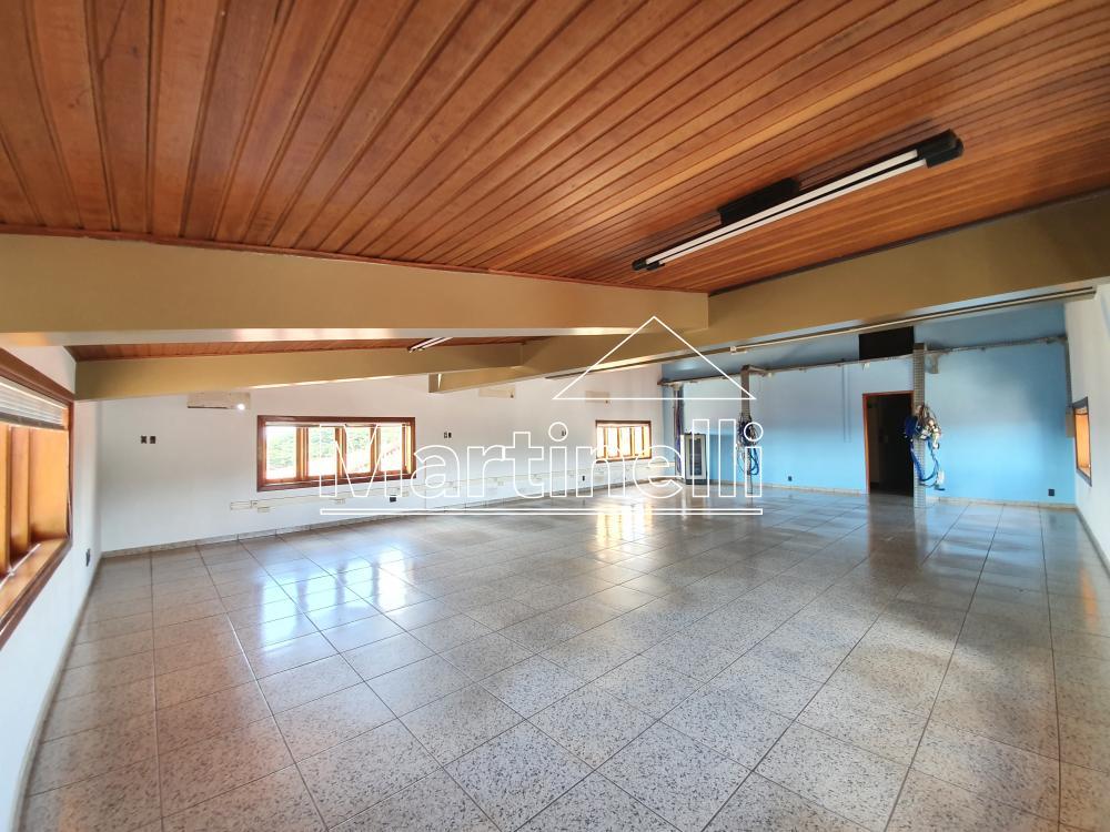 Alugar Imóvel Comercial / Imóvel Comercial em Ribeirão Preto apenas R$ 9.200,00 - Foto 25