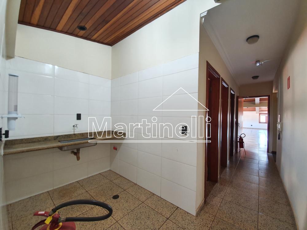 Alugar Imóvel Comercial / Imóvel Comercial em Ribeirão Preto apenas R$ 9.200,00 - Foto 29