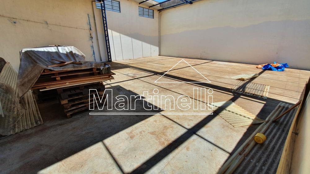 Comprar Imóvel Comercial / Galpão / Barracão / Depósito em Ribeirão Preto apenas R$ 371.000,00 - Foto 7