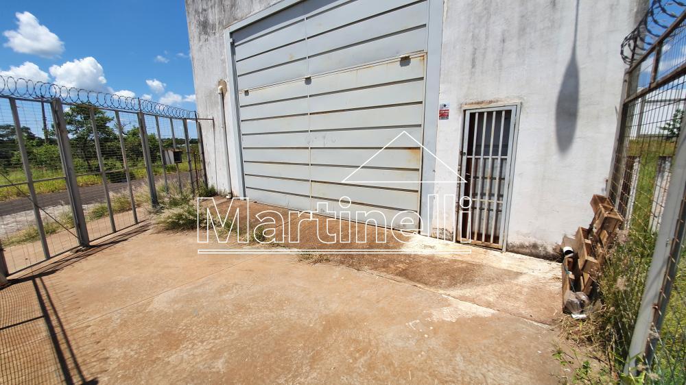 Comprar Imóvel Comercial / Galpão / Barracão / Depósito em Ribeirão Preto apenas R$ 371.000,00 - Foto 9
