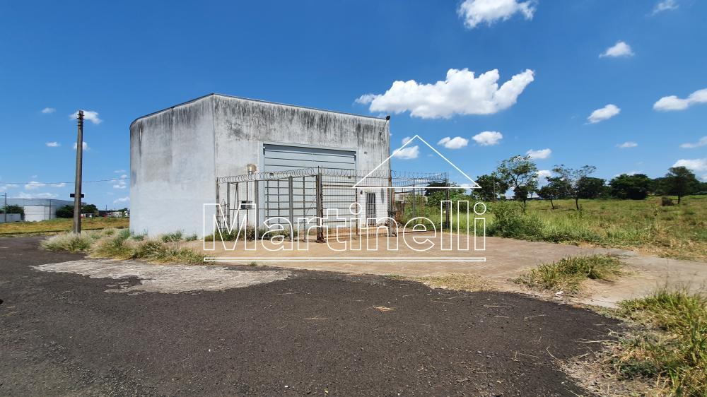 Comprar Imóvel Comercial / Galpão / Barracão / Depósito em Ribeirão Preto apenas R$ 371.000,00 - Foto 10