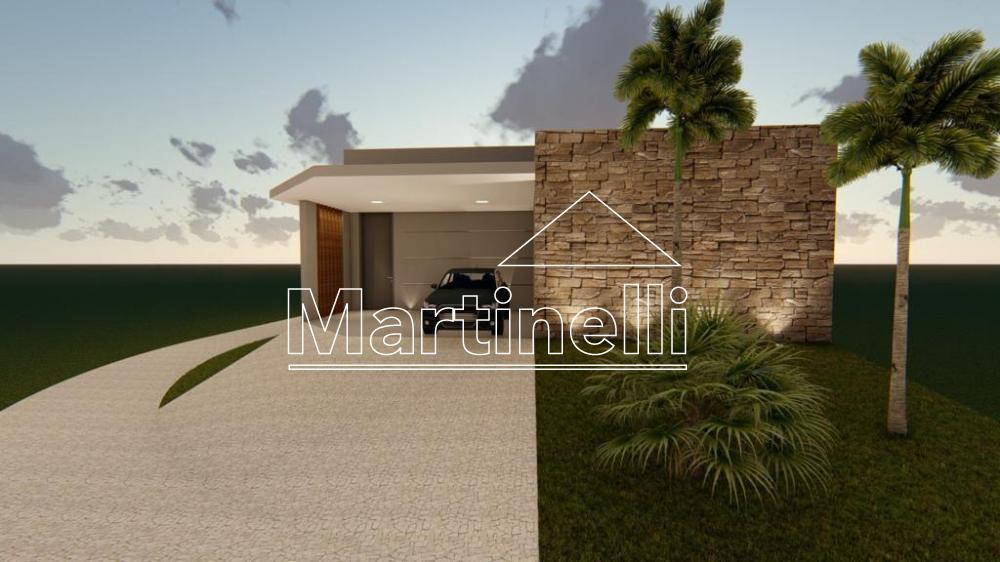 Bonfim Paulista Casa Venda R$850.000,00 Condominio R$360,00 3 Dormitorios 1 Suite Area do terreno 310.00m2 Area construida 170.00m2