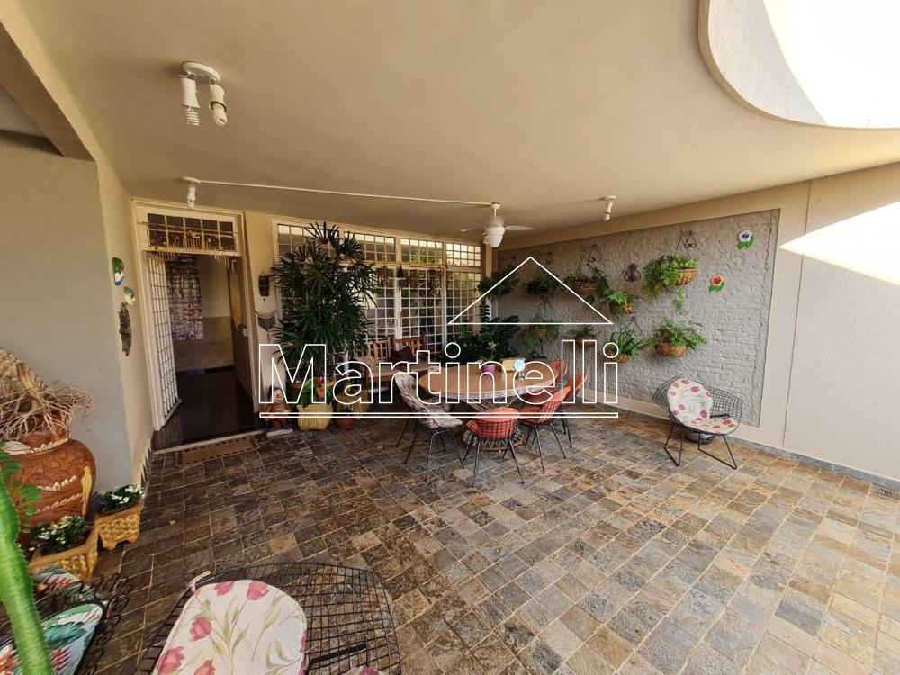 Comprar Casa / Padrão em Ribeirão Preto R$ 590.000,00 - Foto 2